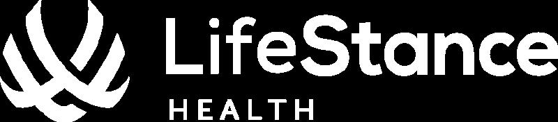 lifestance logo