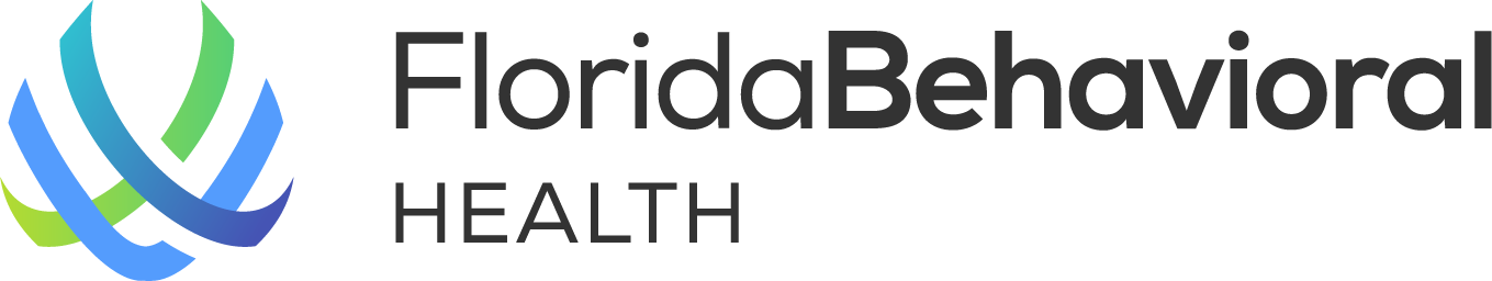 Orlando Therapists & Psychiatrists | Florida Behavioral Health