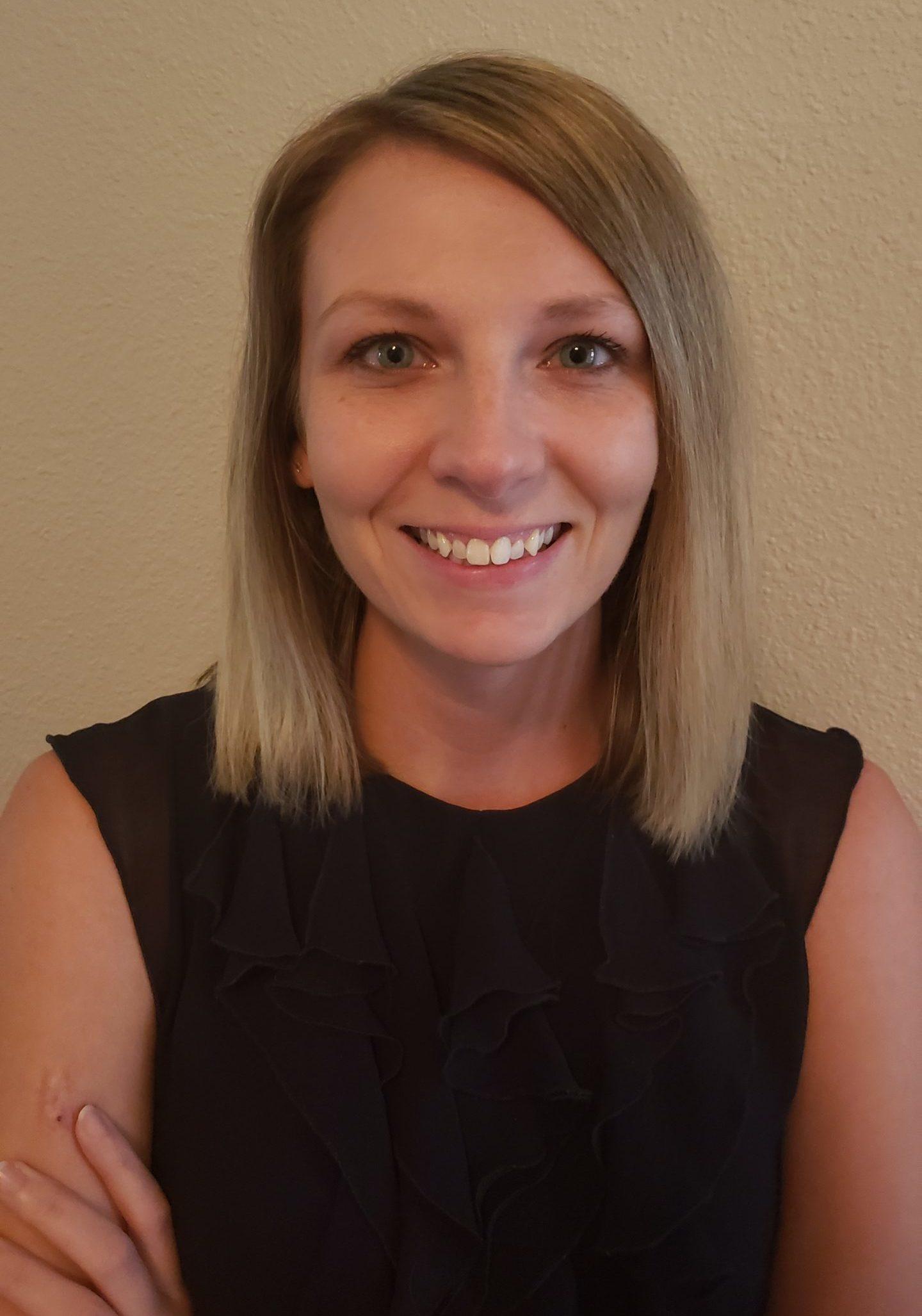 Cassie Liston, LCSW | Behavioral Health Florida